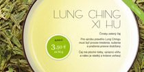 Lung Ching Xi Hu